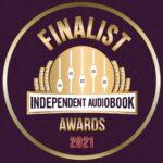 lynn norris - narrator - voiced by lynn - audiobook narrator - independant audiobook awards